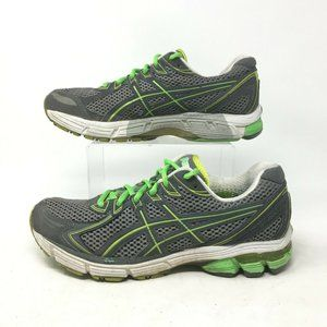 Asics Gel GT-2170 Running Shoe Sneakers Lace Up Me